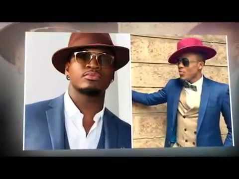 African SONG ALLY KIBA FT NEYO