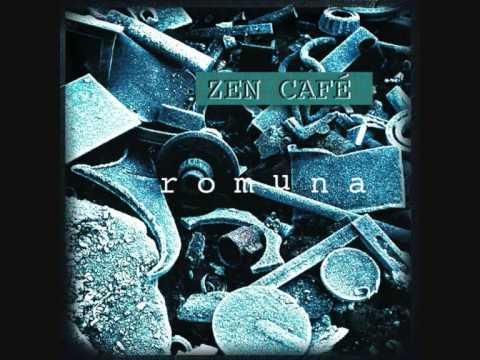 Download Zen Café - Tyttö on romuna