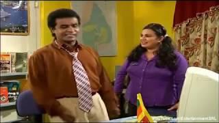Mad Man Bandu Samarasinghe - මෑඩ් මෑන් බන්දු සමරසිංහ Full Sinhala Movie
