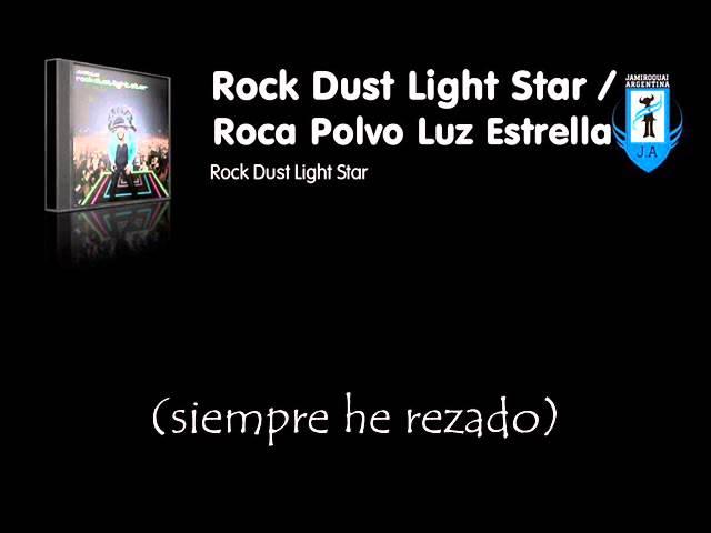 jamiroquai-rock-dust-light-star-subtitulado-jamiroquaiargentina