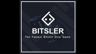 NEW DICE BOAT FOR ALL DICE GAME WEBSITES DOUBLE YOUR CRYPTOCURRENCY