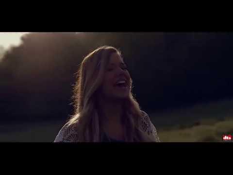 Tommee Profitt & McKenna Sabin - The Heart of Worship [dts HD]