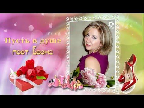 Секс с русскими отменные мамаши порно фото женщин