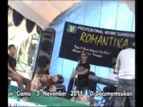 Kendang RT - percuma.wmv Travel Video