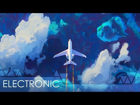AfterInfinity - Blue [Royalty Free Music]