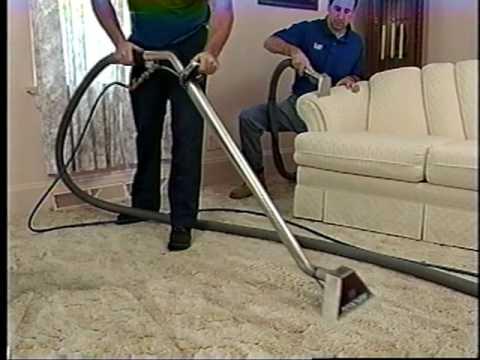 Excel Carpet Services - Carpet cleaners Cincinnati Ohio ...
