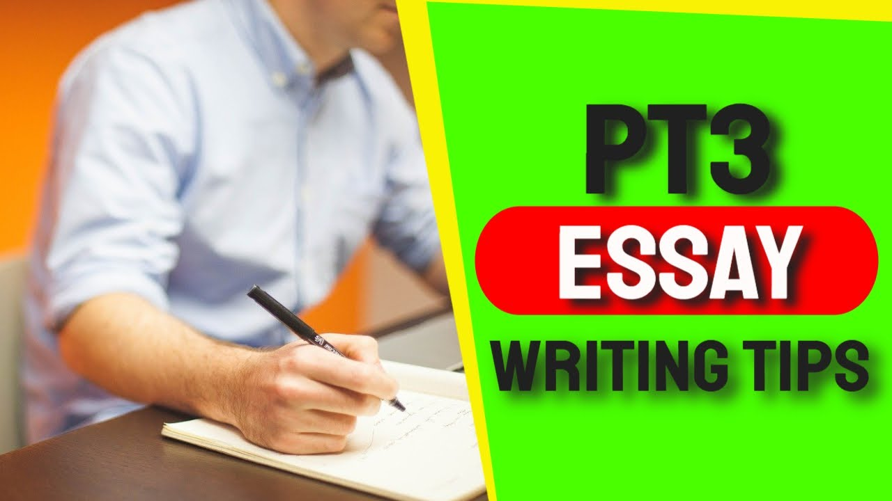 Tips and Tools for ESL Students  How to Master the Art of Essay     Pinterest