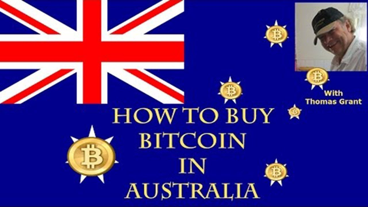 How to buy bitcoin in australia youtube how to buy bitcoin in australia ccuart Image collections