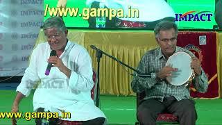 ఎవరు గోప్ప Who is Great by Tanikella Bharani    IMPACT