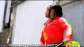Tanya Stephens - These Streets