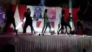Kamariya-mitron | jackky bhagnani | Kritika kamra | darshan raval | dj chetas | lijo George | lkka