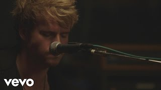Kodaline - Unclear (Live at Ocean Way)