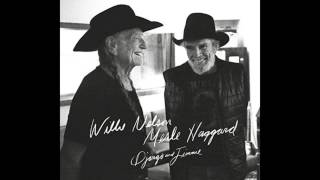Swinging Doors - Merle Haggard & Willie Nelson