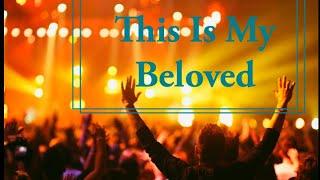 Matt Gilman - This Is My Beloved (Subtitulado en español) Resubido