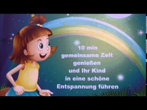 Gedichte F 252 R Kinder Youtube