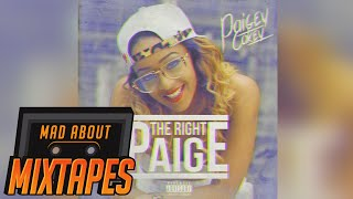 Paigey Cakey ft. Snap Capone, Colours Miyagi & Dubz - Boom Bang Remix   [The Right Paige]