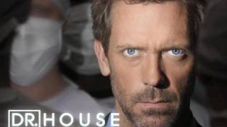 Dr. House - US original theme