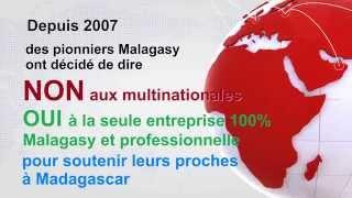 www.emadex.com  a 7ans (vola/entana M/car)