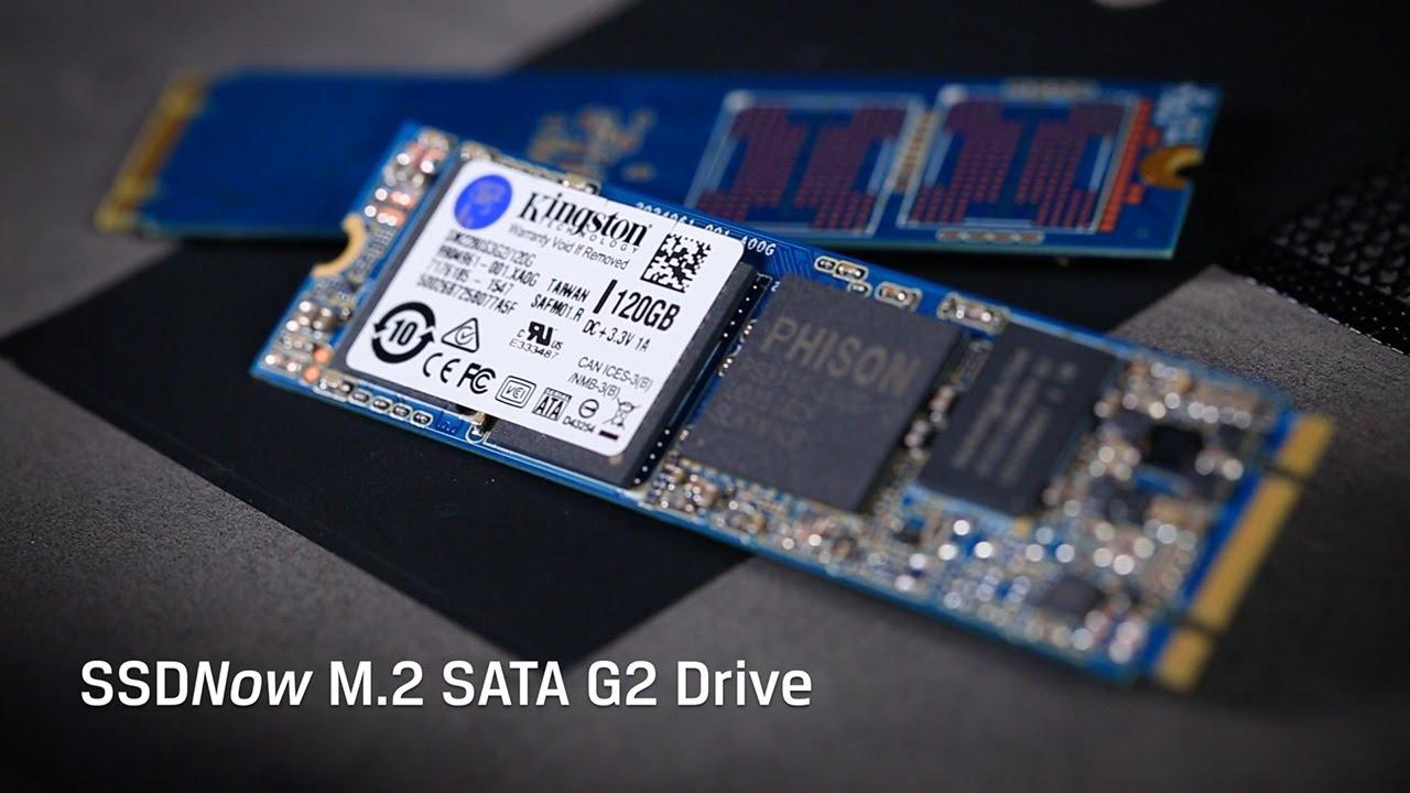 """Résultat de recherche d'images pour """"Kingston SSDNow M.2 SATA 120 Go"""""""