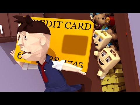how to get a costum name in roblox fish simulator