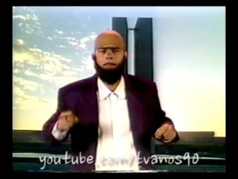 Chamada Clube do Seu Boneco (Lula) - Rede Manchete de Televisão