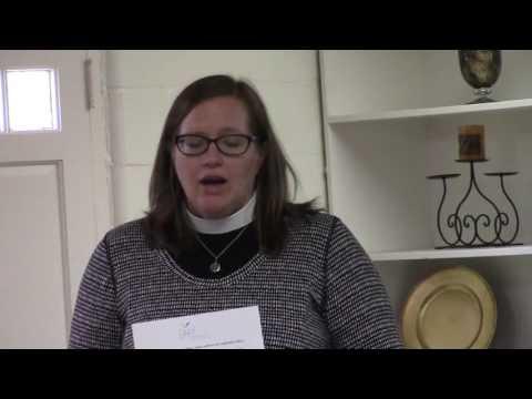 Call your state legislators --Leeann Culbreath