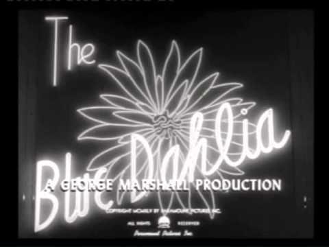 JAP The Black Dahlia James Ellroy