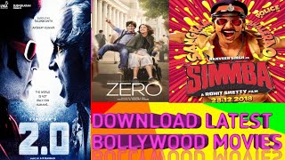 how-to-download-avenger-s-end-game-latest-bollywood-movies