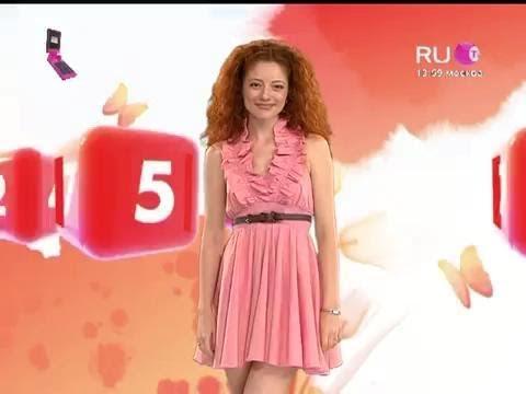 фото кино день августа российского 27