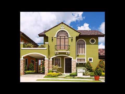 Citta Italia Molino Blvd Bacoor Cavite
