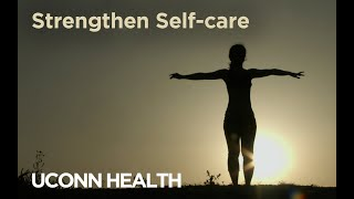 Self-care Tips to Reduce Anxiety