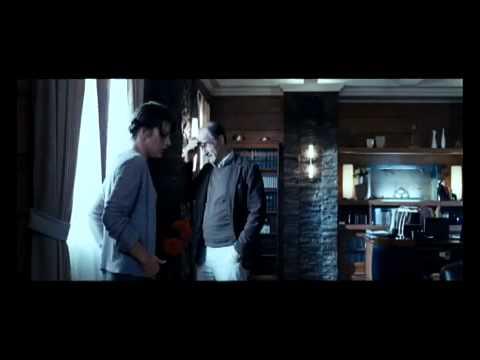 La Cuarta Fase (2009) - Tráiler Español - YouTube
