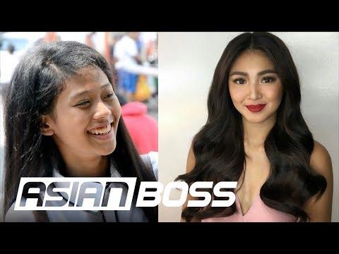 Are filipino women beautiful