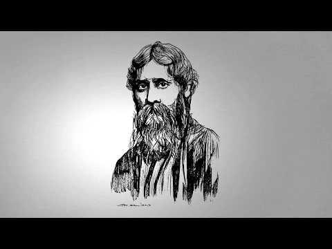 Rock version - Mor Beena, Rabindranath Tagore
