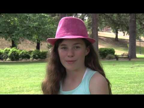 Kids View: Bendigo (Insider Tips from Local Kids)