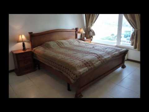 Apartment Rent Panama | La Gaviota 15B | Paitilla, Panama