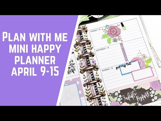 plan-with-me-mini-happy-planner-april-9-15