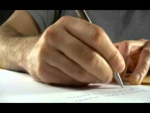 C&P Examinations