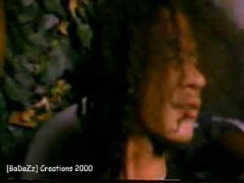 Bone Thugs N Harmony - Blaze It