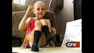 The Original Alex Scott Documentary