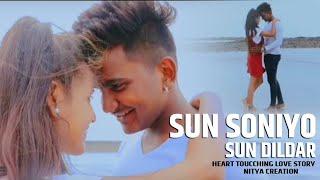 Sun Soniyo Sun Dildar | Rab Se Bhi Jyada Tujhe Karte Hai Pyar | New Hindi Romantic Song 2020