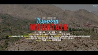 Teaser I Tripping Mountain I A Kinnauri Music Video I Bhagat Negi I Velley Production