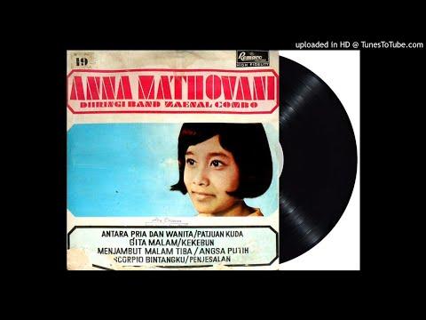 anna-mathovani---antara-pria-dan-wanita