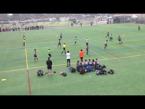 ALMADEN FC MW05 V MENDOCINO COUNTY