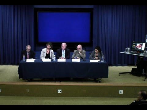 U.S. Ignite Initiative Launch