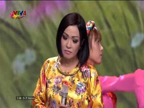 BÈO DẠT MÂY TRÔI - Phương Thanh ( 12 con giáp )