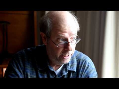 Stephen Tobolowsky's greatest moment as an actor