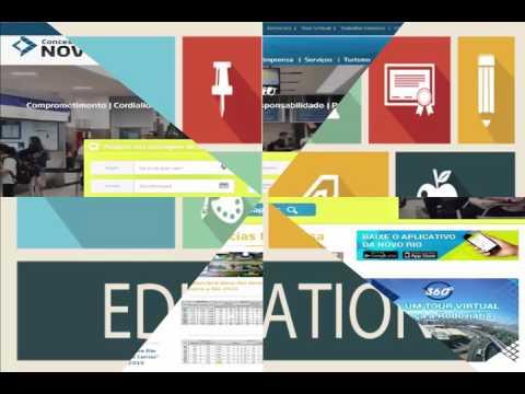 Education coin uSA
