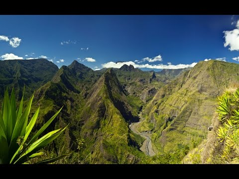 Best of Reunion Island | Voyage Privé UK