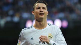 Cristiano Ronaldo ● Never Be Alone ● 2010/2014 | 720p HD